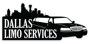 Dallas Limo Service | Home